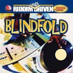 Blind Fold