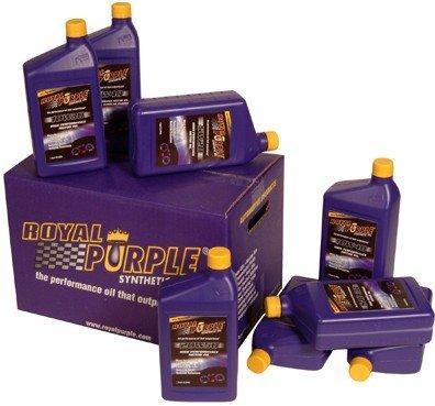 Royal Purple Oil Review >> Royal Purple Oil Filter Review Oil Filter Review Air