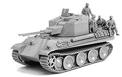 1/35 Flakpanzer V