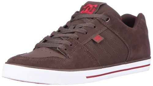 dc-shoes-course-mens-shoe-d0302880-herren-sneaker-braun-dark-chocolate-true-red-dcr-eu-39-uk-6-us-7