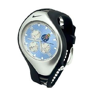 Nike Triax Swift 3I FC Porto Club Team 3 Dials Watch Model WD0041-012
