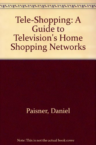 tele-shopping-a-guide-to-televisions-home-shopping-networks