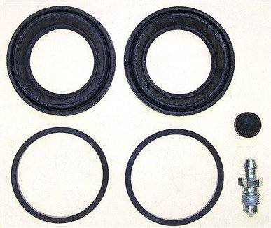 Nk 8833018 Repair Kit, Brake Calliper