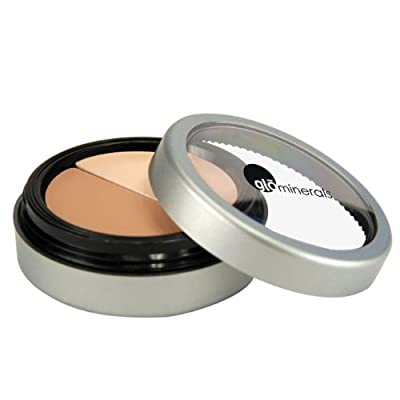 Glo Minerals Concealer Under-Eye