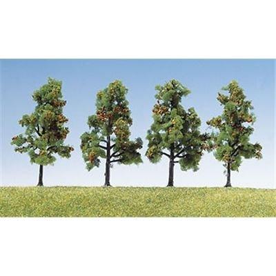 all-4-alberi-da-frutto