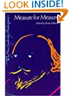 Measure for Measure (The New Cambridge Shakespeare)