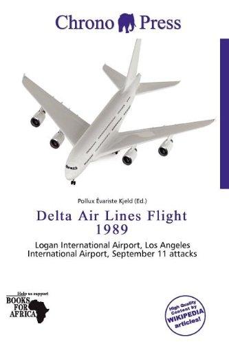 delta-air-lines-flight-1989