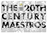 The 20th Century Maestros (Box Set)