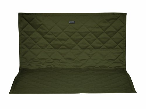 Classic Accessories Heritage Collection Dog Cargo Protector