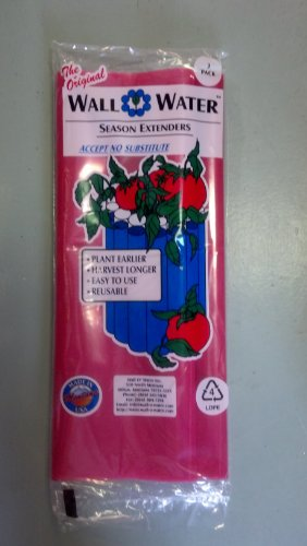 wall-o-water-3-pack-red