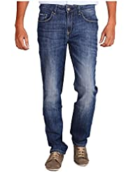 Bare Denim Men's Jeans