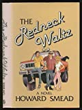 img - for The Redneck Waltz book / textbook / text book