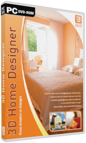 arcon-3d-home-designer-import-anglais