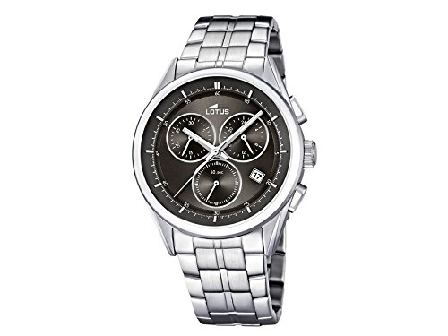 Lotus Men's Watch L15847-5