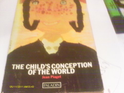childs-conception-of-the-world-by-jean-piaget-1973-01-01