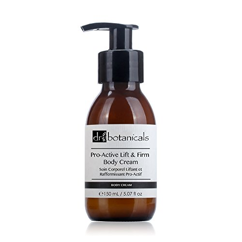 dr-botanicals-pro-active-lift-and-firm-body-cream-1er-pack-1-x-150-ml