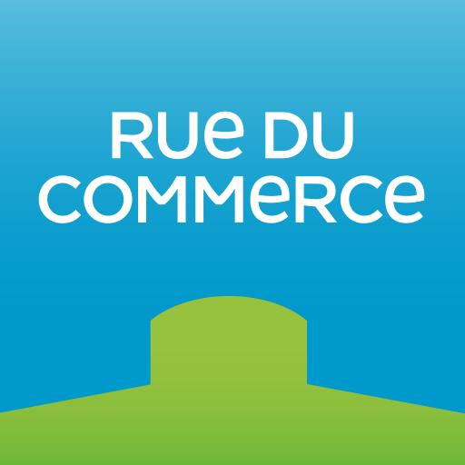 rue-du-commerce