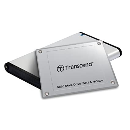 Transcend-JetDrive-(TS120GJDM420)-120GB-SATA-III-Internal-SSD-(for-MAC)