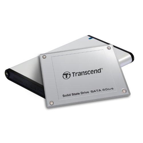 Transcend SSD MacBook Pro/MacBook/Mac mini専用アップグレードキット SATA3 6Gb/s 240GB 5年保証 JetDrive / TS240GJDM420