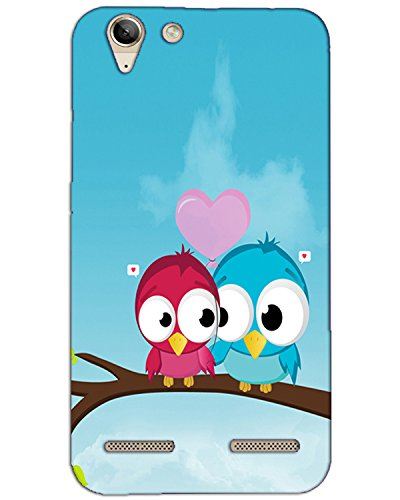 new products 1c2b2 92493 LENOVO K5 BACK COVER price at Flipkart, Snapdeal, Ebay, Amazon ...