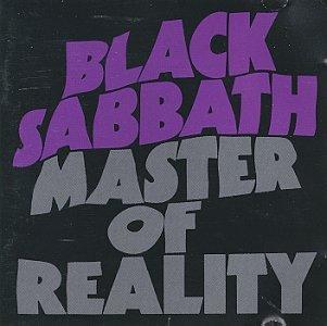 - Master Of Reality - Zortam Music