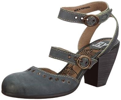 S Co Shoes