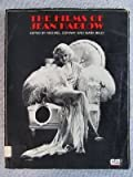 img - for The Films of Jean Harlow book / textbook / text book