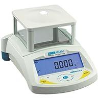 Adam Equipment PGW Precision Top Loading Balance