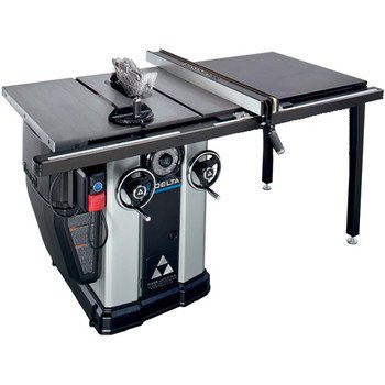 Delta Table Saw Ts220ls Review For Sale Review Buy At Cheap Price