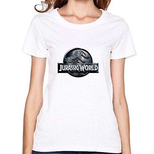 demai-women-design-pre-cotton-t-shirt-jurassic-world