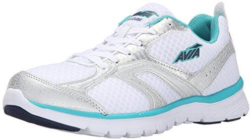 avia-womens-cube-running-shoe-white-chrome-silver-teal-blast-true-navy-8-m-us