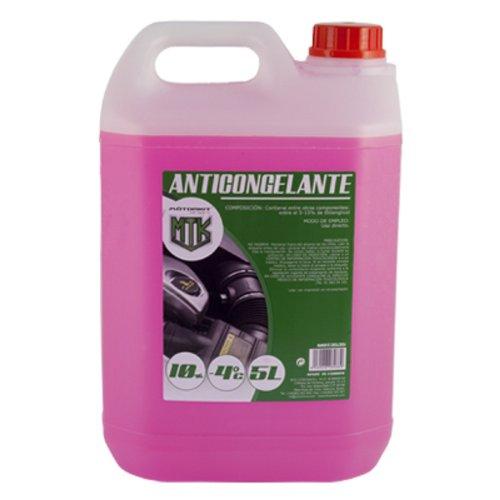 motorkit-mot3535-anticongelante-5l-10-rosa