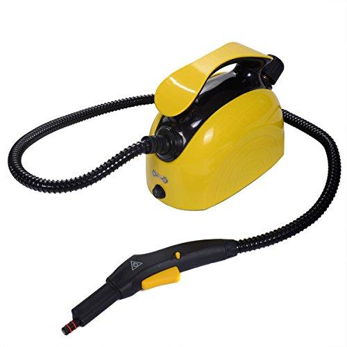 carpet-cleaners-1500w-portable-professional-multi-purpose-pressure-steam-cleaner-carpet-bathroom-ste