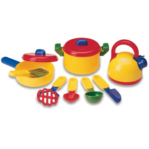Learning-Resources-Pretend-Play-Cooking-Set