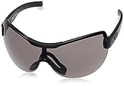 Escada Sport Sunglasses (Black) (SES 009|Z42 |Free Size)