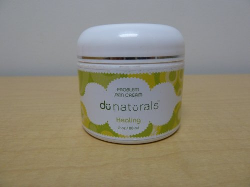 Lotion For Eczema On Face front-495627