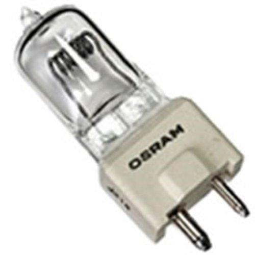 10 Pack Ftk Osram 120V 500W 54875