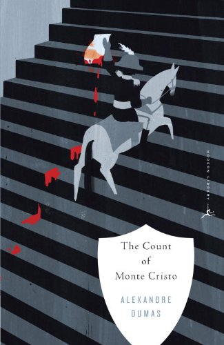the count of monte cristo essay count of monte cristo essay plagiarism best