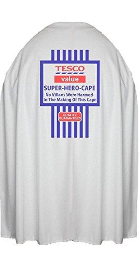 tesco-value-fancy-dress-costume-printed-comedy-super-hero-budget-cape35
