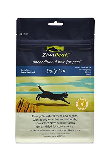 ZiwiPeak-Lamb-Cat-Cuisine-14-oz