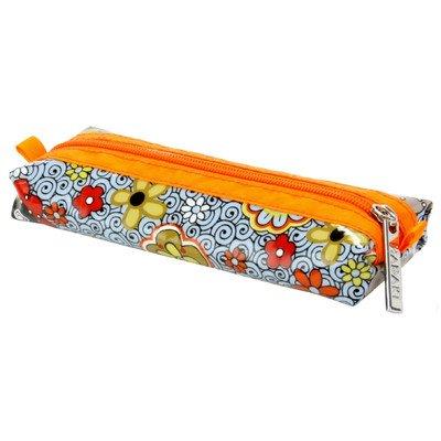 pens-or-brushes-kit-floral-swirl