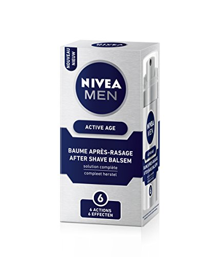 nivea-men-baume-apres-rasage-peau-sensible-active-age-lot-de-2
