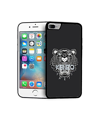 iphone-7-47-zoll-ruck-hulle-kenzo-glam-design-with-kenzo-brand-iphone-7-47-zoll-high-impact-ruck-hul