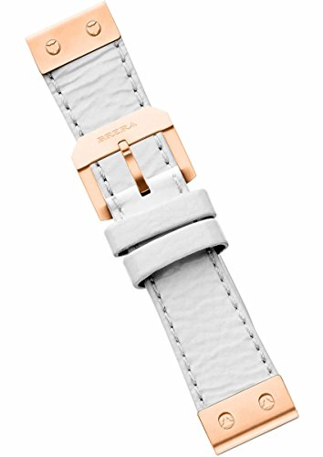 Mens White Gold Watches