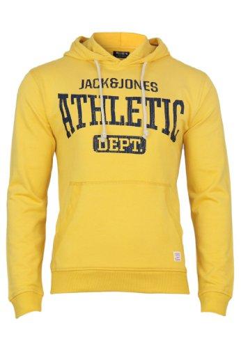 jack-jones-sweat-gold-medal-hood-sweat-taillemcouleuryolk-yellow