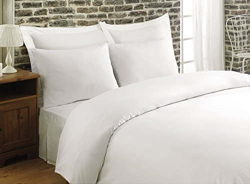 600tc-thread-count-white-100-turkish-sateen-cotton-luxury-hotel-collection-duvet-cover-w-buttons-kin