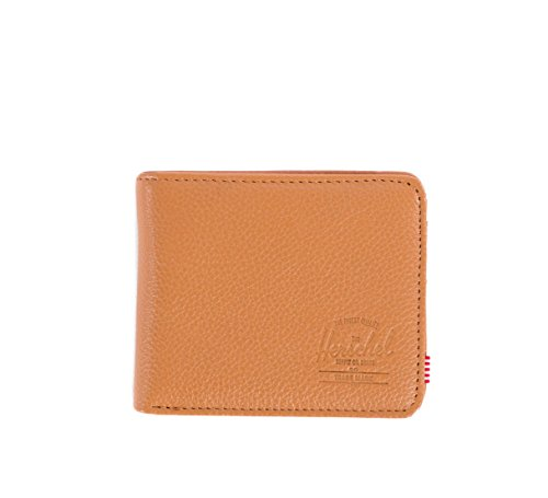 herschel-supply-company-credit-card-case-hank-with-coin-leather-1-liter-tan-pebble