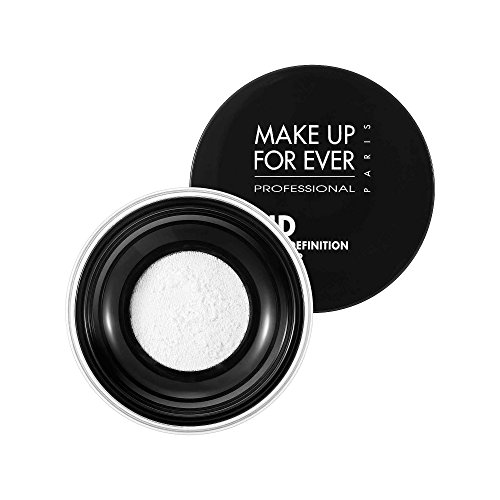 make-up-for-ever-hd-microfinish-powder-4g-014oz
