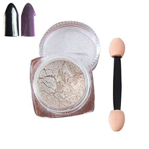 vovotrade-2g-box-nail-silver-glitter-powder-nail-brillant-miroir-powder-makeup-art-diy-chrome-pigmen