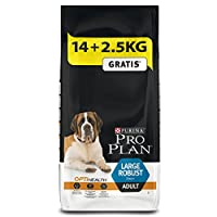 Pro Plan Dog Large Adult